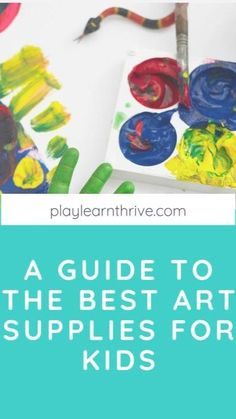 Hobbies To Try, Hobbies That Make Money, Pre Writing, Writing Practice, Parenting Books, Good Parenting, Diy Crafts And Hobbies, Importance Of Art, Eco Kids