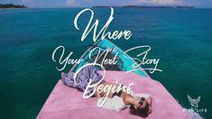 High Life Travel Videos, Travel, Life, Viajes, Destinations, Traveling, Trips