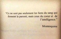 81 Best Coup De Images French Quotes Quote Citation