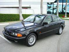 2009 BMW X5 xDrive35d BluePerformance   BMW   Pinterest   BMW, Bmw ...