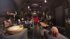 Connoisseur Gallery | Studio Twist