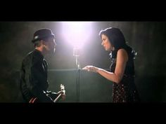 Love like this does exist! Check out Thompson Square's 'If I Didn't Have You' video!