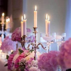 #kvetysilvia #kvetinarstvo #kvety #svadba #love #instagood #cute #follow #photooftheday #beautiful #tagsforlikes #happy #like4like #nature #style #nofilter #pretty #flowers #design #awesome #wedding #home #handmade #flower #summer #bride #weddingday #floral #naturelovers #picoftheday