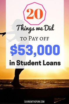 Clark howard consolidating student loans