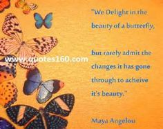 maya angelou quotes in images - Bing Images