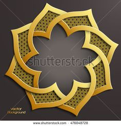 Not sure how to use this iwth a quilty pattern, but it is interesting Abstract round infographic golden shape with arabesque design Big Wall Mirrors, Lighted Wall Mirror, Mirror Art, Round Wall Mirror, Diy Mirror, Mirror With Lights, Mirror Bathroom, Mirror Ideas, Mirror Vanity