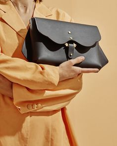 Leather Craft, Leather Bag, Label, Bags, Collection, Handbags, Leather Satchel, Totes, Leather Crafts