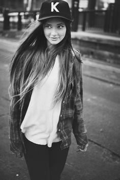 bethphotosblog: Lindsay for Kivijari © Bethany Olson