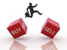 Stock Advices: Buying and Selling Stocks