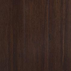 Arrow Wideboard Bamboo - Brown Wattle