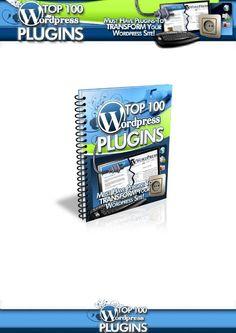 #Use this tool to turbo charge http://tweetmarketingrobot.blogspot.com/ Top 100-wordpress-plugins