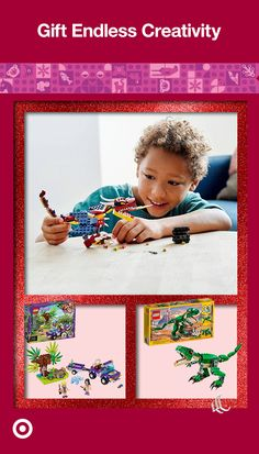 Lego Building Sets, Business Model Canvas, 16th Century, Travel With Kids, Portuguese, Wind Chimes, Sleeve Tattoos, Amanda, Art Ideas