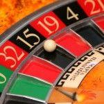 http://www.ptc-tests.de/5-gruende-warum-du-die-finger-von-online-casinos-lassen-solltest/