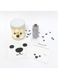 Was, Kids Meals, Place Cards, Place Card Holders, Stickers, Food, Essen, Meals, Yemek