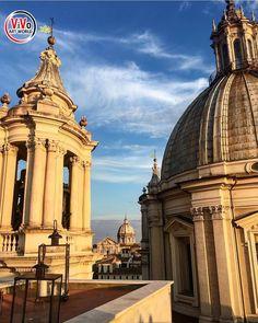 91 Best My Rome Images In 2018 Bella Italia Vatican