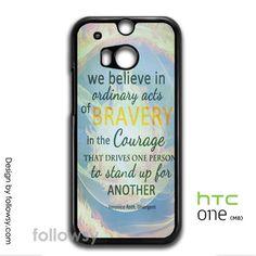 HTC ONE M7, HTC ONE M8, HTC ONE X