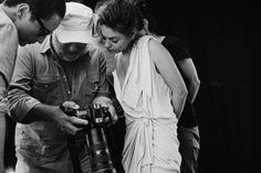 Actrice Mila Kunis is een natural beauty in de nieuwe campagne van Gemfields. Bekijk alle beelden hier: http://glamour.nl/jcrnkzb7m