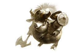 boar by dron111.deviantart.com on @DeviantArt