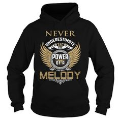 (Tshirt Cool Sale) MELODY  Free Shirt design  MELODY  Tshirt Guys Lady Hodie  SHARE and Get Discount Today Order now before we SELL OUT Today  Camping 0399 cool name shirt melody