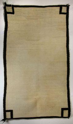 Saddle Blankets Navajo,  - Navajo Double Saddle Blanket Native American Blanket, Native American Rugs, American Indian Art, Native American Beading, Textiles, Textile Patterns, Navajo Weaving, Navajo Rugs, Indian Blankets
