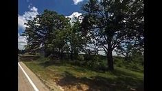 Cheap Land for Sale in North Central Arkansas – 0.25 Acres  *** Credit Cards Accepted *** *** No Closing Costs *** *** Total Price: $750 ***  0.25 Acres of Land for Sale: Gamaliel, Arkansas 72537  Address: AR-101, Gamaliel, AR 72537  Legal Description: PT Southeast Quarter Southwest Fifth Imp Dist B  GPS Coordinates: 36.455632, -92.233944  Zoning: Rural  * Property Taxes: $7.35  * There will be no delinquent back year taxes at time of conveyance. Current year taxes are the buyer's…