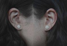 Tittie pearls <3