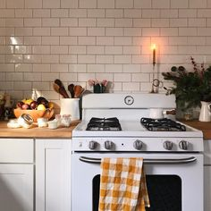 the art of slow living Design Room, House Design, Interior Design, Slow Living, Cozy Living, Decoration Design, Apple Inc, Layout, House Goals