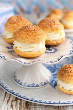 Potica Bread Recipe, Bread Recipes, Cooking Recipes, Cake Cookies, Bon Appetit, Cake Pops, Nom Nom, Good Food, Food And Drink