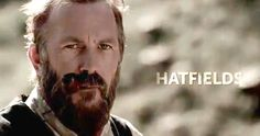 Hatfields and Mccoys Hatfields And Mccoys, West Virginia History, The Mccoys, Freedom Love, Kevin Costner, Watch Full Episodes, History Channel, Movie Tv, Actors