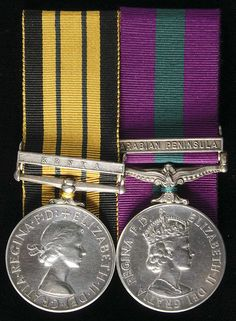 Item Of Interest / Medals - Orders & Decorations British Medals, Service Medals, Crowns, Auction, Pairs, Antiques, Accessories, Things To Sell, Jewelry
