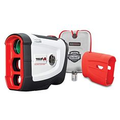 Bushnell Tour Shift Slope Golf Laser Rangefinder Patriot Pack Version Includes Protective Skin -- You can get more details by clicking on the image-affiliate link. Best Golf Rangefinder, Rangefinder Camera, Golf Gadgets, Golf Range Finders, Photo Blue, Taylormade, Nike Golf, Golf Outfit, Golf Tips