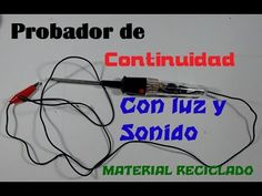 Electronic Circuit Projects, Electronics Projects, Martial Arts Training, Cabo, Tv, Videos, Frases, Speaker Design, Audio Amplifier
