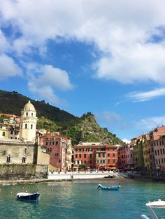 Join us two lovebirds as we travel around the world asking questions and sharing the answers we get. Travel tips from a couple traveling together. Us Travel, Travel Tips, Questions To Ask, This Or That Questions, Travel Around The World, Around The Worlds, Cinque Terre, Travel Couple, Love Birds