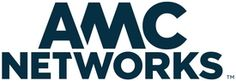 UPDATE: AMC Networks Reports Mixed Q4 Results Helped By 'Walking Dead' But Hurt By Write-Off For Cancelled 'Low Winter Sun' & 'The Killing'