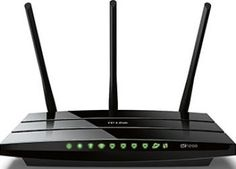 pret preturi Router Wireless TP-Link Archer C5 AC1200 Dual Band Gigabit
