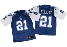Wholesale 242 Best arizonadiamondbacksjerseys images | Nike nfl, Nfl jerseys  hot sale