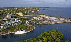 There are 3 days left for a chance to win a Weekend Golf Getaway to Ocean Reef Club in Key Largo!!  Make your donation for Marathon Golf of $100 or more to qualify. All donations go towards technology for Unicorn Village Academy.  Donations are accepted via cash/check/credit card. Make checks payable to Unicorn Village Academy. Credit cards accepted via phone: 561-620-9377 x 304.