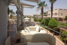 Отзывы об отеле Concorde El Salam Hotel 5*(Шарм эль Шейх)