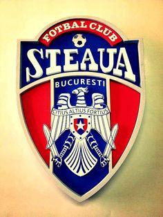 Clubs participating in European Cups since 1955 Soccer Logo, Soccer Teams, European Cup, Sports Clubs, European Football, Juventus Logo, Logos, Badge, Barcelona