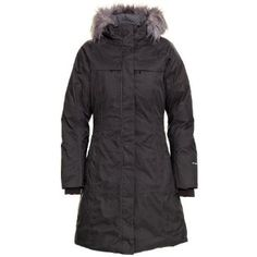 98d662801 15 Best ISO Allergy-free parkas and winter clothes images