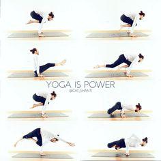 Пока ты сомневаешься, другие действуют 😉 Ом Намах Шивая 🙏🏻 #tapayogasystem #shakirovvitaliy #yoga #yoflo #yogis #yoflow #yogini #yogance…