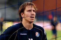 Filip Lončarić potpisuje za Zrinjski