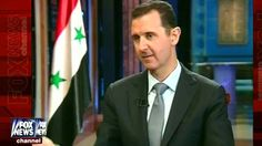 http://www.pinterest.com/pin/7248049373702144/ BBC News - Assad: Syria needs one year to destroy chemical weapons
