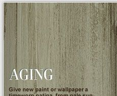 Faux Painting Bathroom Cabinets ralph lauren's faux aging glaze | kitchen cabinet paint, glaze and