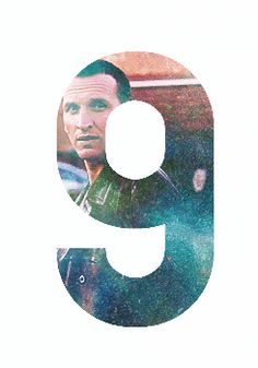 Fuck Yeah Ninth Doctor - getintheimpalaidjit:   *Not my art. If this is...