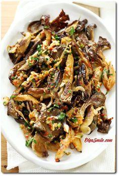 Japchae, Food And Drink, Impreza, Eat, Ethnic Recipes
