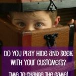 Helping you build your business, whatever your skill or craft - A Handcrafted Business