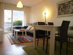 Nuevo apartamento en alquiler. #InmobiliariaCantabria http://inmo5987.inmofactory.com/Comprar/Comprar.aspx?detailid=6930207&lang=es