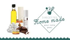 3 recettes beauté home made https://blog.birchbox.fr/lecon-maquillage/3-recettes-beaute-home-made-soin-chocolat-miel-huile-olive.html