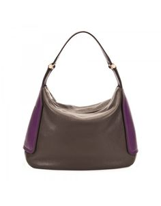 FURLA CINDY LEAD-UVA - Made In Italy